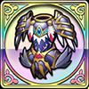 風王の鎧のアイコン