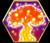 聖樹の嘆きアイコン