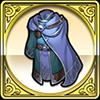 錬金術師のローブアイコン