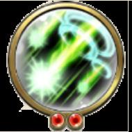 翡翠の魔矢アイコン