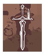 聖光の剣アイコン