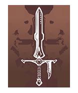 聖剣の精霊アイコン