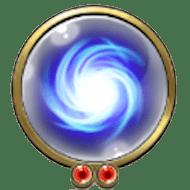 霊丸のアイコン