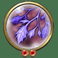 魔界植物アイコン