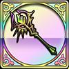 オルバーの杖のアイコン