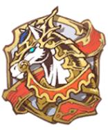 光竜の統帥アイコン