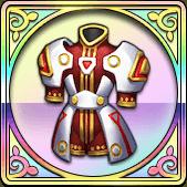 魔導防護服のアイコン