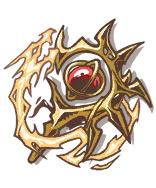 黒竜魔導師アイコン