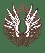 翠晶の統帥アイコン