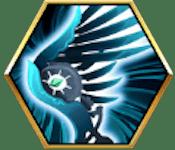 壊滅の翼アイコン
