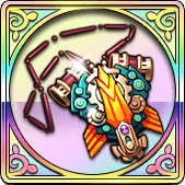剣鋳軍紋章のアイコン