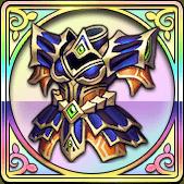 逆矢の鎧のアイコン