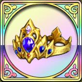 カルザスの王冠のアイコン