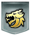 ドラゴンアイコン