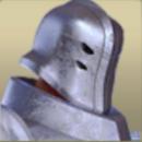 盾兵アイコン