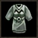 機敏のシャツアイコン