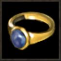 水霊のリング