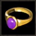 風霊のリング
