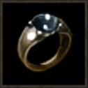 修理されたリング