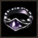 深淵のリング
