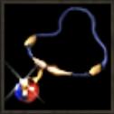 魔族のネックレス