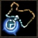 賢者のネックレス