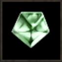 精霊水晶:ウィンドウォーク