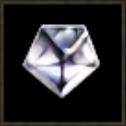 精霊水晶:ブラッドトゥソウル