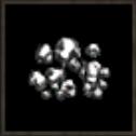 高級宝石アイコン