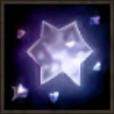 ダークエルフの魂の結晶体アイコン