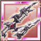 猛刀ベオウルフのアイコン