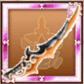 土霊刀アラミタマ【三十式】のアイコン