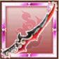 火霊刀アラミタマ【三十式】のアイコン