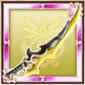 光霊刀アラミタマ【三十式】のアイコン