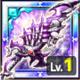 影骸の絶剣のアイコン