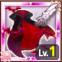 覇剣ヴァンパイアのアイコン