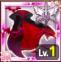 神剣ヴァンパイアのアイコン