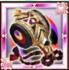 覇剣ダイコクのアイコン