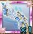 氷穹の業魔弾のアイコン