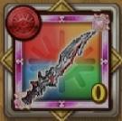 閃光騎士のアイコン