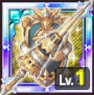 光総鋼の霊騎のアイコン