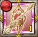 騎士の虎魂のアイコン