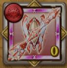 紅蓮の守護者のアイコン