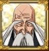 護廷十三隊のアイコン