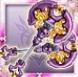 覇双女神シリーズのアイコン