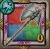 闘士の力技のアイコン