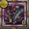 四魔神のアイコン