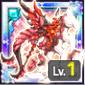 覇双戦神阿修羅のアイコン