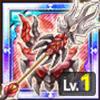 騎装戦神阿修羅のアイコン
