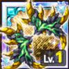 天翼戦神ガイアのアイコン